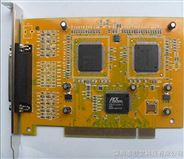 MV9200Z新8路全兼容采集卡