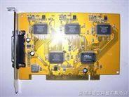 四路AMD兼容王6802采集卡