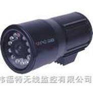 红外15米一体化摄像机