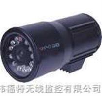 紅外15米一體化攝像機