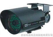 30米红外夜视摄象机