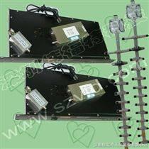 VS-1800S-5无线监控系统