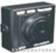 小型高線低照度黑白攝像機