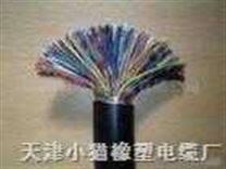 阻燃软芯计算机电缆 ZR-DJYVPR12*2*1.0