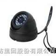 視頻監控系統, 網絡監控系統, 閉路監控系統