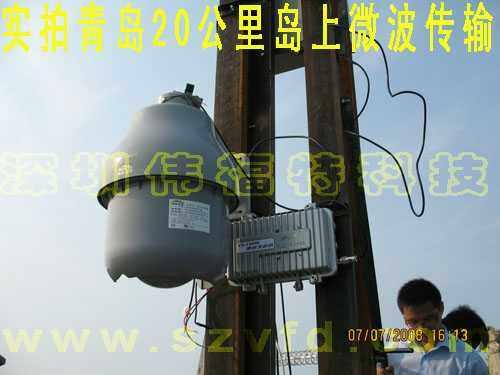 无线监控器材,无线监控设备