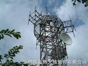VS-2454- 無線數字監控的設備安裝
