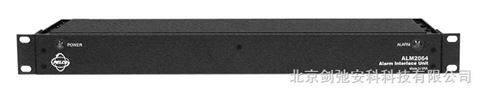 派尔高(PELCO)继电器接口单元REL2064