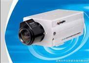 ZT-480 高解像度數碼彩色日夜兩用型攝像機