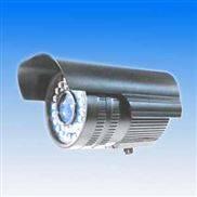 巡安紅外防水攝像機監控攝像機價格