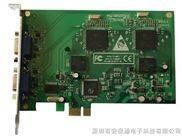 ABT-1416D-16路高清視頻采集卡