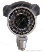 4mm-9mm可变焦式50米红外线夜视监控摄像头 索尼420线