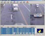 车牌识别系统源代码 车牌识别算法