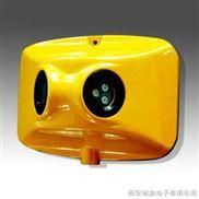 供应 西安博康 BK51/IR3/S隧道专用三波长红外火焰探测器