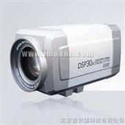 枪式监控摄像机 | 高速球 | 硬盘录像机 | 闭路电视监控