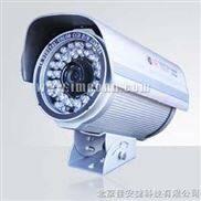 安全防范器材,及月监控,红外夜视摄像机,安防监控
