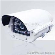 监控生产厂家,红外夜视摄像机,球型云台,硬盘录像机