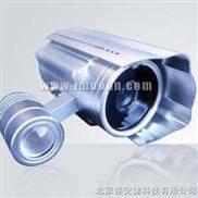 及月监控器材生产研发,提供专业的监控系统方案。