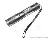 微型防爆电筒,狩猎电筒