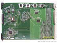 派尔高 PELCO CM9760矩阵输入卡,CM9740矩阵输入卡