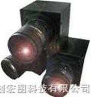 工業數字相機、光源、鏡頭