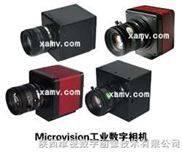 1394接口工业摄像机,1394接口工业数字摄像机,1394接口工业摄像头