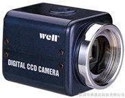 WLC200-62DN/68DN/82DN/88DN-小型日夜轉換型攝像機