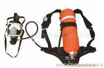 RHZK9/30气密优型正压式空气呼吸器