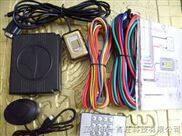 汽车指纹识别系统 汽车指纹锁  汽车指纹防盗器