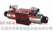 HD-3C60-G03-DL-F,方向切换阀
