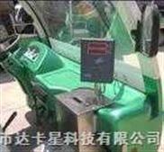 江苏公交打卡机、江苏会员积分机、江苏食堂打卡机、江苏浴室刷卡机