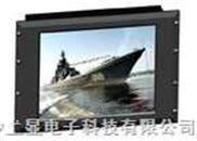SX-170-17寸工业液晶显示器-湖南上显科技