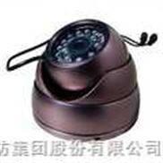 視頻監控系統, 網絡監控系統廠家直銷