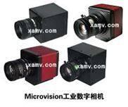 VGA接口工業相機,VGA工業攝像機,VGA工業攝像頭