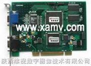 VGA信号采集卡、VGA流媒体卡、VGA视频卡、VGA编码卡、VGA编码器