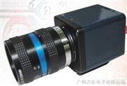 WH-500CD-CCD工业摄像机,千兆网,电子*,卡口摄像机