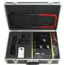 VR300地下金属探测仪器