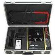 VR300地下金屬探測儀器