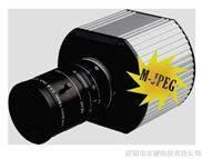 交通专用百万像素工业级全数字高清摄像机