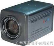 索尼一体化摄像机,索尼一体化机芯,索尼摄像机