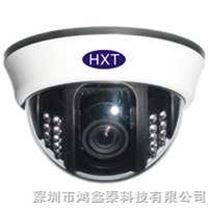 生产厂家供应低照度红外半球摄像机