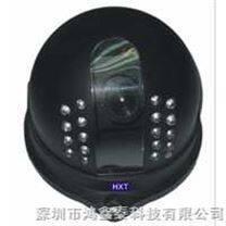 监控摄像机生产厂家特价供应半球摄像机