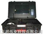 双卡四路路EVDO箱式无线视频服务器终端