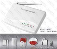 佳吉安GSM短信彩信报警器