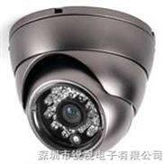 金屬海螺攝像機ACU-8005