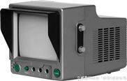 6寸黑白CRT监视器