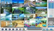 杭州久视网络视频监控软件