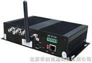 网络视频服务器,网络视频编码器,网络视频解码器