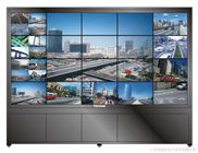 高清液晶拼接电视墙
