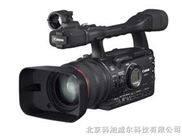 """佳能1/3"""" 3CCD 专业高清数码摄像机XH G1"""